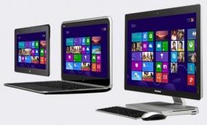 ビックリ!Windows 8の「ナレーター」が、いきなりしゃべり出した時の対処法