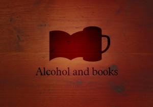 """二千冊の本に囲まれてお酒が飲める大阪南船場の""""文学バー"""" liseur(リズール)が面白そう"""