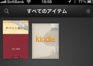 【0円!】Kindleストアの「無料本」を、文学中心に10冊ピックアップしてみた