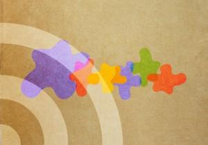 【RSS】Google Readerの登録者数を調べる方法