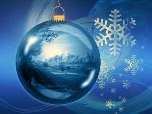 「今年のクリスマスは中止…しません!」今から読めば間に合う、クリスマスに関する書籍まとめ