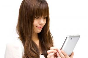 【iPhone/iPad対応】女性をもっと素敵にする電子書籍のセレクトショップ「BookGate Cafe」