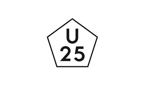U25 「安藤美冬 全国書店ツアー」が今月から開催です