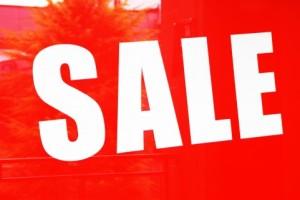 【Kindleストア】電子書籍「マイクロコンテンツ95円均一セール」を期間限定で開催中