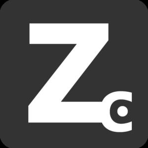 Zen-codingを使って、複雑なタグを一行で作成してみた