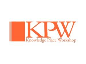 2013年2月22日、筑波大学にて「公共図書館のこれからを考えるワークショップ」開催