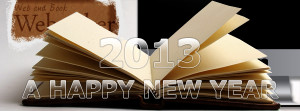 新年、明けましておめでとうございます