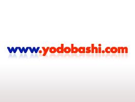 ヨドバシ・ドットコムが書籍の取り扱いを開始。送料無料にポイント還元、当日配送も。