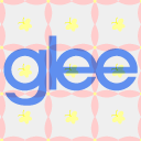 glee-spring-icon-blue