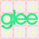 glee-spring-icon-green