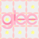 glee-spring-icon-pink