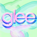 glee-spring-icon01