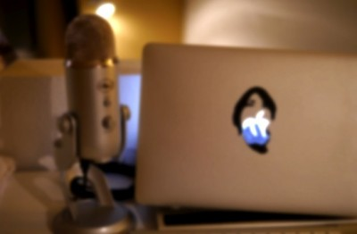 ギーク・デベロッパー向けPodcast「Rebuild.fm」が面白い!