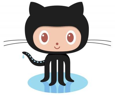 GitHub創業者が来日!GitHub User Meetup Osakaに参加してきた