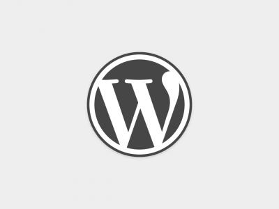 WordPressプラグインTrust Formでpreg_matchエラー