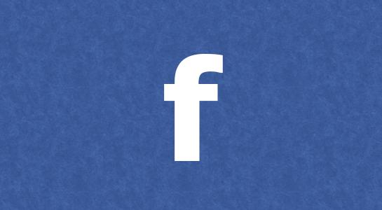 過去の投稿しかないとFacebookのPage Pluginでタイムラインが表示されない