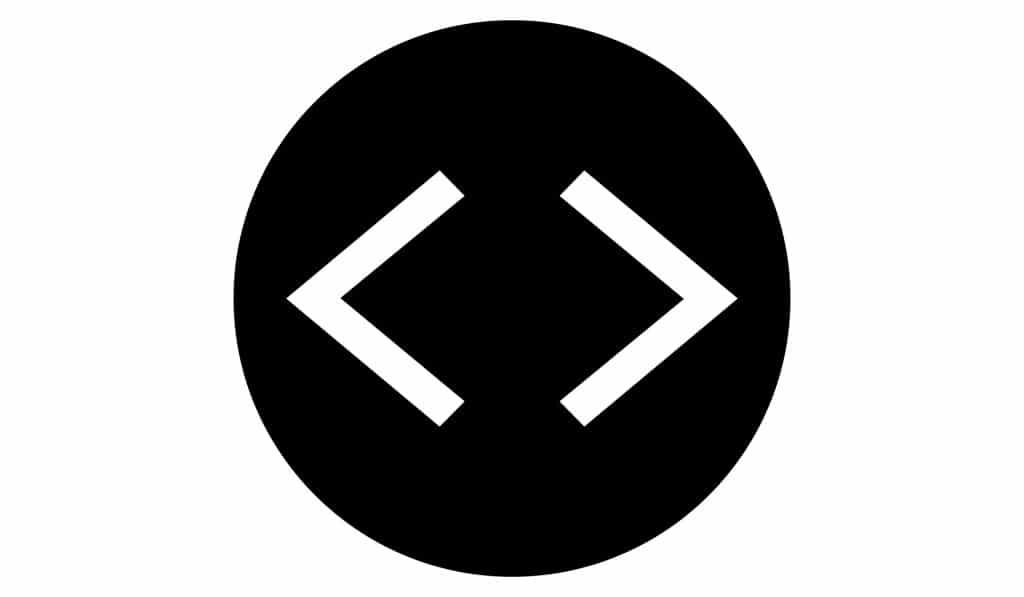 Visual Studio Codeで拡張子が.html以外のファイルにもシンタックスハイライトを適用する方法