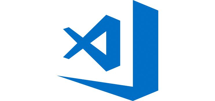 【Visual Studio Code】自動フォーマットでbrタグやspanタグの前に半角スペースが入ってしまう問題の解決策